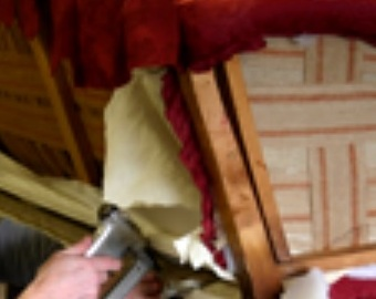 Colorado Leather Upholstery And Repair Services For Leather Garments,  Furniture And Sheepskin